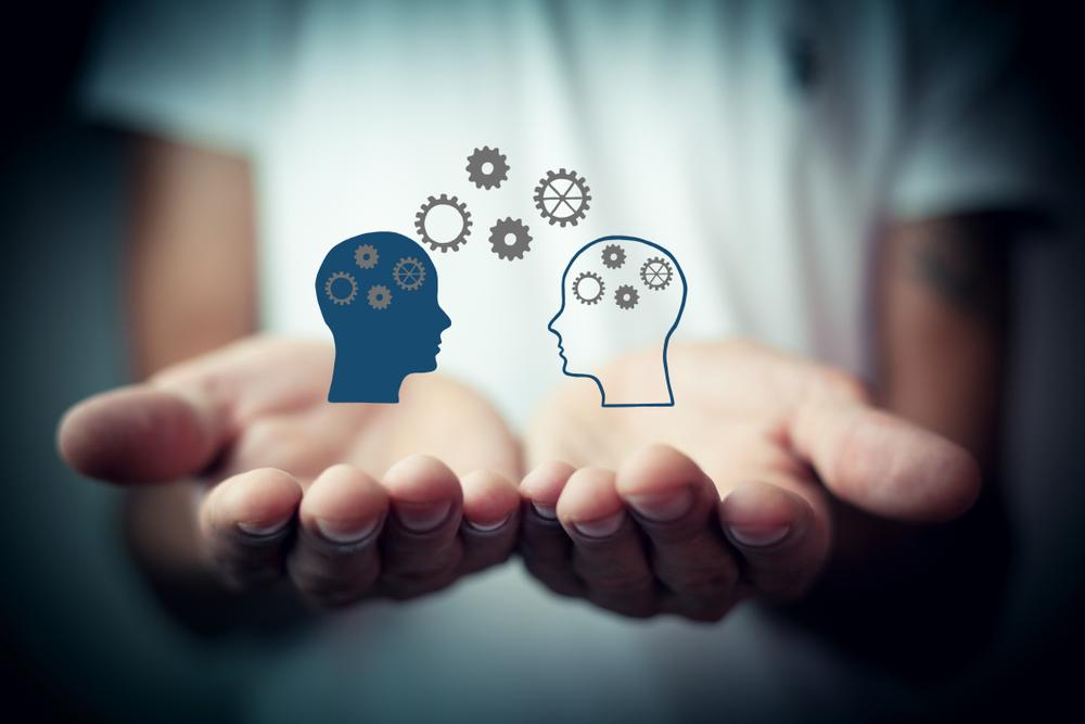 wie funktioniert neuromarketing