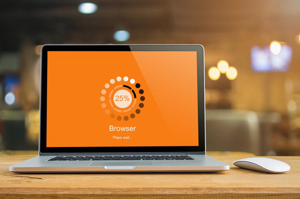 browser anonym surfen